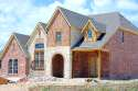 New Homes in Allen Texas