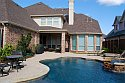 Castle Hills Home with Pool