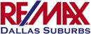 REMAX Dallas Suburbs - The Branch Team