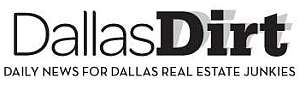 D Magazine Dallas Dirt Blog