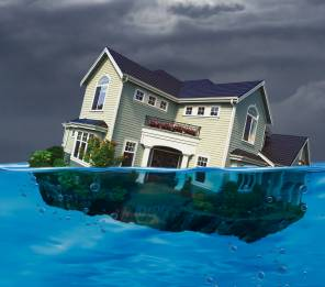 2011 - The End of the Mortgage Mess