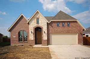 3521 Monmouth Richardson TX Close Out Pricing