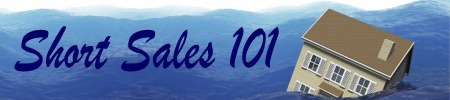 Short Sales 101