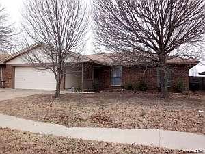 6473 Whitehurst Watauga TX