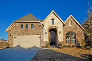Plano TX Home For Sale 8714 Isaac