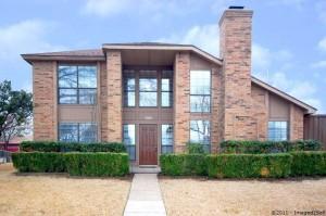 2622 Princewood, Garland, TX