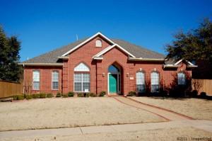 5605 Southampton, Richardson, TX