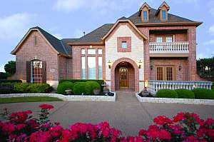 Another Colleyville TX Short Sale Closed