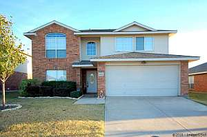 Another McKinney TX Short Sale Closed