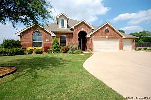 Home For Sale Wylie TX 3000 Jacob