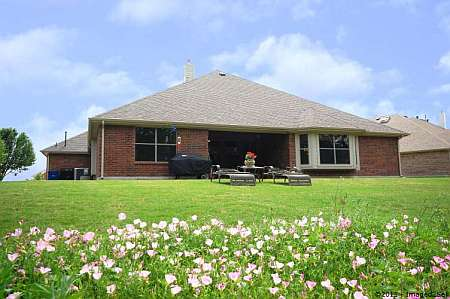 Wylie TX Home For Sale 3000 Jacob