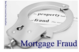 Mortgage Fraud Trends