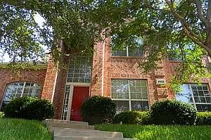 Another Happy Home Buyer in Allen TX
