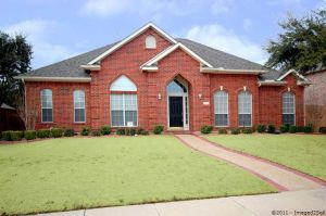Richardson TX Home for Lease 5605 Southampton