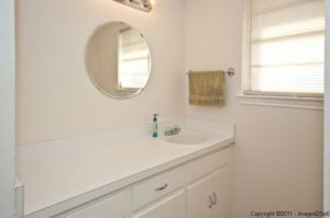 1208 Noble Main Bath