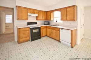 1208 Noble Kitchen