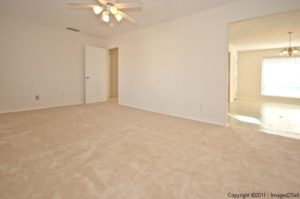 1208 Noble Living Room