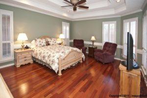 3925 Sagamore Hill Master Suite