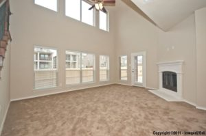 2232 Canyon Point Living Room