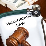 Healthcare Law