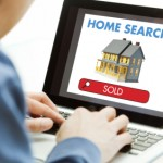 Seaching for a Home Online