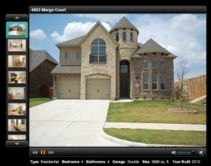 Virtual Tour 4663 Margo Ct