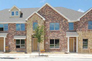 632 Matthew Place Richarson TX