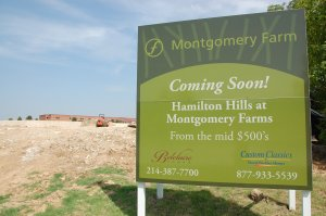 Hamilton Hills West - Coming Soon
