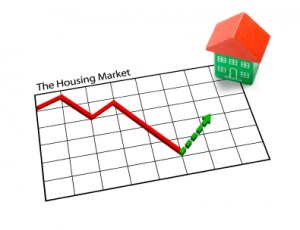 Housing Market Recovery