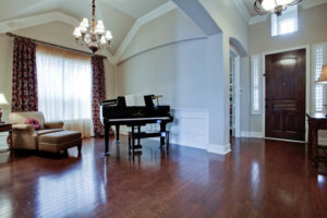 13657 Morley_Entry and Formal Dining