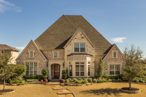 1609 Gladewater Allen TX Home For Sale