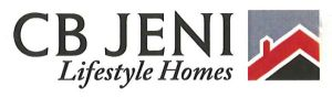 CB JENI Lifestyle Homes