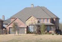 lakes-of-prosper-resale-homes