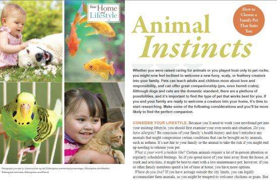 animal-instincts