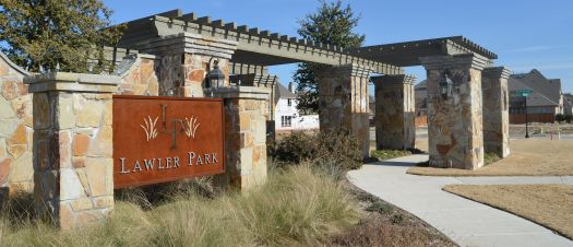 lawler-park-frisco-tx-new-home