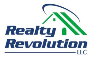 realty-revolution-llc